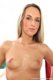 Jenny Simmons #31