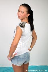 Jessica B #5