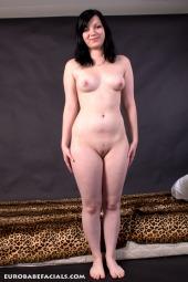 Julia #19