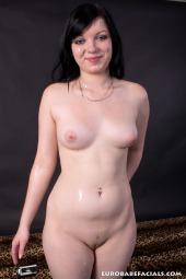 Julia #72