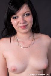 Julia #75