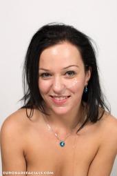 Natali Blue #108