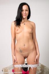 Natali Blue #29