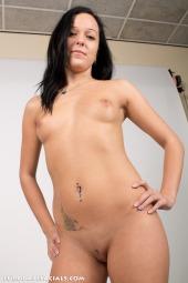 Natali Blue #35