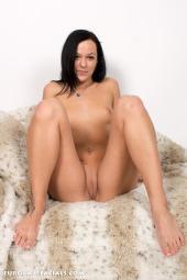 Natali Blue #57