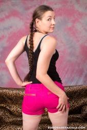 Natalya #3