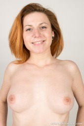Ryta V #23