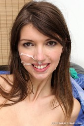 Susan Ayn #62