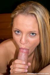 Vanda Lust #60