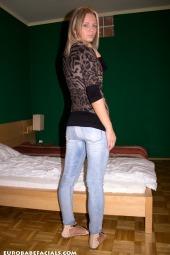 Vanda Lust #9