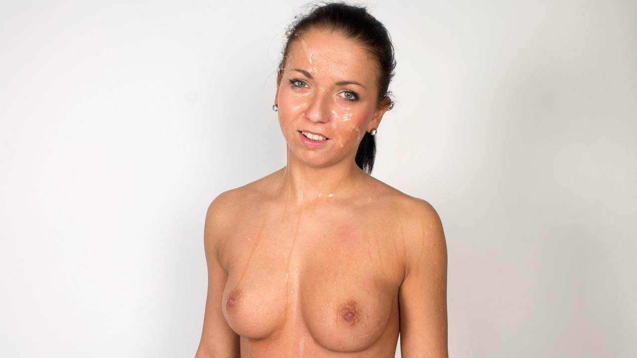Porn Video Jessica B