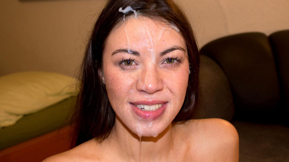 Porn Doll 68