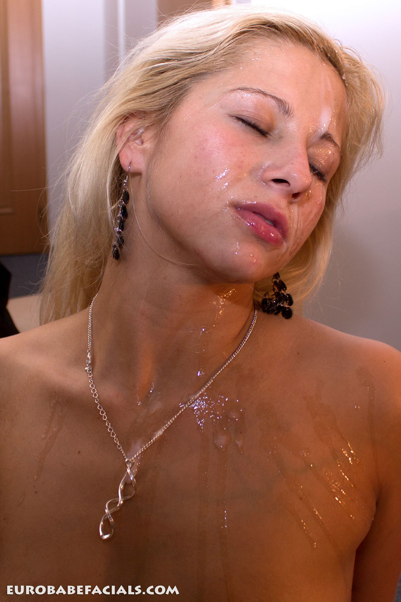 Amateur bbc loving wife gets bred amp anal please id - 2 part 10