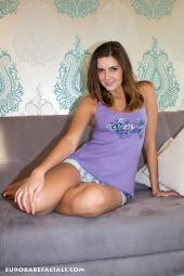 Agness Miller #19
