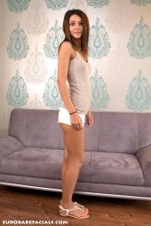 Alexis Brill #2