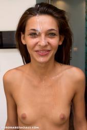 Alexis Brill #86