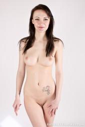 Belle Claire #147