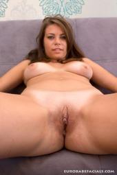 Bonnie Shai #56