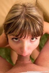 Gina Gerson #57