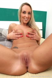 Jenny Simmons #64