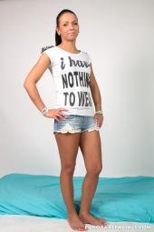 Jessica B #2