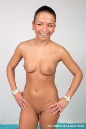 Jessica B #24