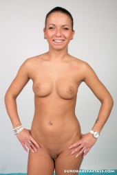 Jessica B #25
