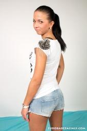 Jessica B #9
