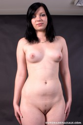 Julia #21