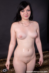 Julia #70