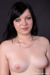Julia #71
