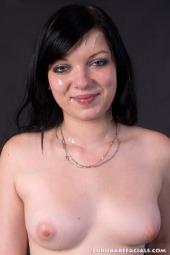 Julia #73
