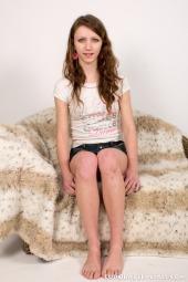 Lisa E #15