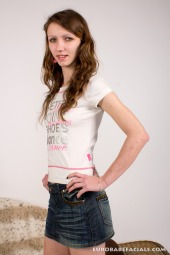 Lisa E #4