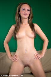 Melanie #35