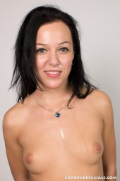 Natali Blue #115