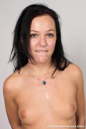 Natali Blue #118