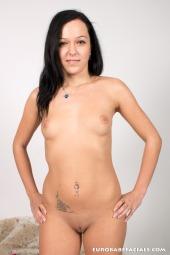 Natali Blue #31