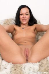 Natali Blue #63