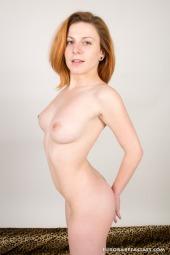 Ryta V #36
