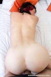 Saphira M #71