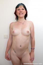 Saphira M #79