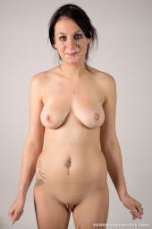 Tereza K #51