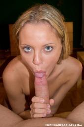 Vanda Lust #51