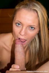 Vanda Lust #58