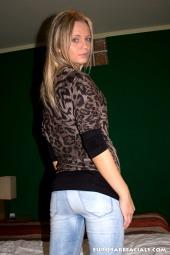 Vanda Lust #8